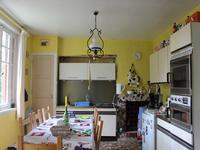 French property for sale in LOCARN, Cotes d Armor - €74,800 - photo 6