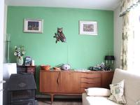 French property for sale in LOCARN, Cotes d Armor - €74,800 - photo 5