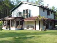 houses and homes for sale inDURANCELot_et_Garonne Aquitaine