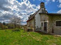 French property for sale in ST MARTIAL DE GIMEL, Correze - €104,500 - photo 4