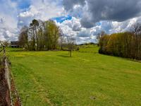 French property for sale in ST MARTIAL DE GIMEL, Correze - €104,500 - photo 3