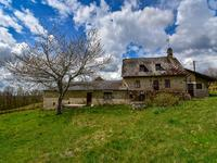 houses and homes for sale inST MARTIAL DE GIMELCorreze Limousin
