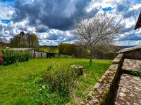 French property for sale in ST MARTIAL DE GIMEL, Correze - €104,500 - photo 2