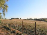 French property for sale in EXCIDEUIL, Dordogne - €395,000 - photo 10