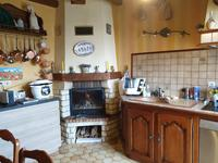 French property for sale in EXCIDEUIL, Dordogne - €395,000 - photo 6