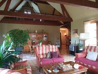 French property for sale in EXCIDEUIL, Dordogne - €395,000 - photo 5