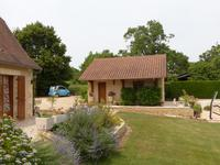 French property for sale in EXCIDEUIL, Dordogne - €395,000 - photo 3