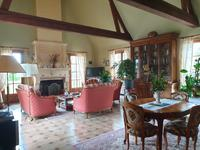 French property for sale in EXCIDEUIL, Dordogne - €395,000 - photo 4