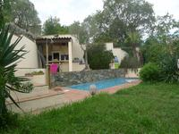 French property, houses and homes for sale inCORBEREPyrenees_Orientales Languedoc_Roussillon