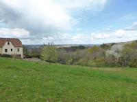 French property for sale in DOMME, Dordogne - €66,000 - photo 3