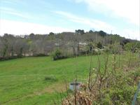 French property for sale in DOMME, Dordogne - €66,000 - photo 10