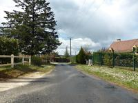 French property for sale in DOMME, Dordogne - €82,500 - photo 3