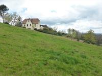 French property for sale in DOMME, Dordogne - €82,500 - photo 7