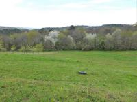 French property for sale in DOMME, Dordogne - €77,000 - photo 8