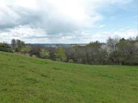 French property for sale in DOMME, Dordogne - €82,500 - photo 5