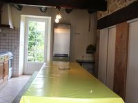 French property for sale in MERCOEUR, Correze - €137,800 - photo 3