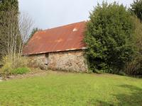 French property for sale in MERCOEUR, Correze - €137,800 - photo 10