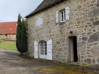 French property for sale in MERCOEUR, Correze - €137,800 - photo 2