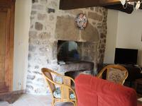 French property for sale in MERCOEUR, Correze - €137,800 - photo 4