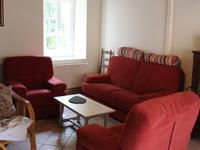 French property for sale in MERCOEUR, Correze - €137,800 - photo 5