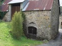 French property for sale in MERCOEUR, Correze - €137,800 - photo 9
