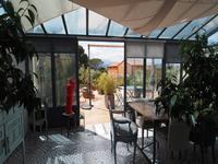 French property for sale in PONTEILLA, Pyrenees Orientales - €367,000 - photo 10
