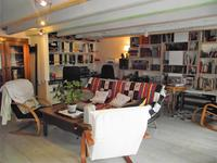 French property for sale in ST MARTIN SUR OUST, Morbihan - €170,000 - photo 2