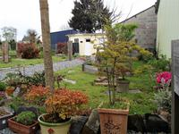 French property for sale in ST MARTIN SUR OUST, Morbihan - €170,000 - photo 10