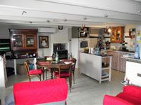 French property for sale in ST MARTIN SUR OUST, Morbihan - €170,000 - photo 3