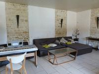 French property for sale in ALLOINAY, Deux Sevres - €141,700 - photo 5