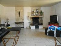French property for sale in ALLOINAY, Deux Sevres - €141,700 - photo 7