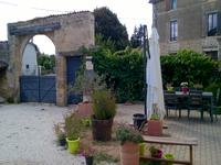 French property for sale in ALLOINAY, Deux Sevres - €141,700 - photo 3
