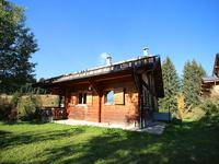 French property, houses and homes for sale inLes SaisiesSavoie French_Alps