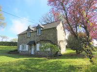 houses and homes for sale inST CONGARDMorbihan Brittany