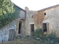 French property for sale in ALLOINAY, Deux Sevres - €36,000 - photo 2