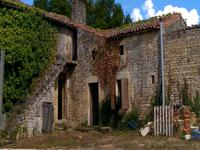 French property, houses and homes for sale inALLOINAYDeux_Sevres Poitou_Charentes