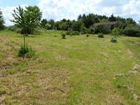 French property for sale in ALLOINAY, Deux Sevres - €36,000 - photo 5