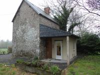 French property for sale in FLEURY, Manche - €86,000 - photo 3