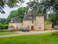 French property, houses and homes for sale inMERCOEURCorreze Limousin