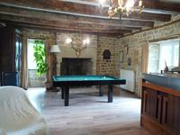 French property for sale in MERCOEUR, Correze - €397,000 - photo 4