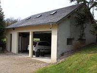 French property for sale in MERCOEUR, Correze - €397,000 - photo 10