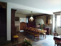 French property for sale in MERCOEUR, Correze - €397,000 - photo 3