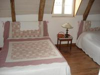 French property for sale in MERCOEUR, Correze - €397,000 - photo 6