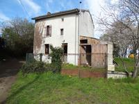 French property, houses and homes for sale inBALLEDENTHaute_Vienne Limousin