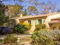 French property for sale in FAYENCE, Var - €368,000 - photo 1