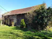 French property for sale in MARCILLAT, Puy de Dome - €138,000 - photo 10