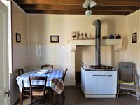 French property for sale in MARCILLAT, Puy de Dome - €138,000 - photo 2