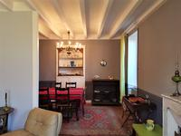 French property for sale in MARCILLAT, Puy de Dome - €138,000 - photo 5