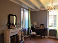 French property for sale in MARCILLAT, Puy de Dome - €138,000 - photo 4
