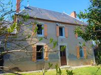 houses and homes for sale inMARCILLATPuy_de_Dome Auvergne